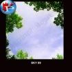 SKY-69