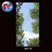 SKY-70