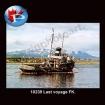 10239 Last Voyage