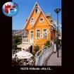 10375 Hillside Villa