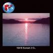 10418 Sunset 2