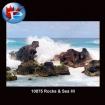 10875 Rocks & Sea