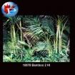 10878 Bamboo