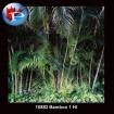 10882 Bamboo