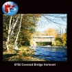 6792 Covered Bridge