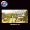 P-8399 Hyder Alaska