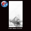 P-8477 Mystic Cove