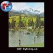 10091 Fly-fishing AB.