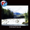 10109 Banff Falls AB