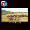 10111 The Ranch AB