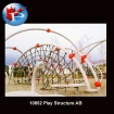 10852 Play Structure