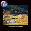 10943 Running Creek AB