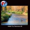 10947 Fly Fisherman