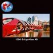 10949 Bridge Over AB
