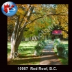 10957 Red Roof BC.