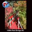 10964 Red Bridge BC.