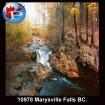 10978 Marysville Falls BC.