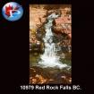 10979 Red Rock Falls BC.