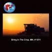 1511 Bring in the crop