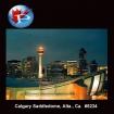 5234 Calgary Saddledome