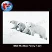 10630 The Bear Family