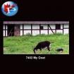7402 My Goat