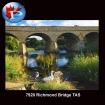 7920 Richmond Bridge